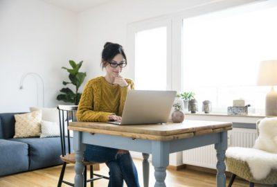 Cum convingi angajatii mai recalcitranti sa revina la munca