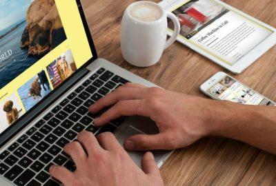 Strategii de marketing pentru bloguri