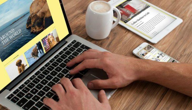 strategii de marketing pentru blog