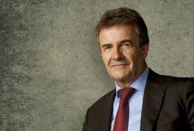Federatia Bancara: patronul du Crédit Agricole il inlocuieste pe cel de la Société Générale