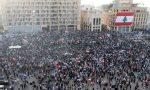 Poporul vrea caderea regimului: mii de...