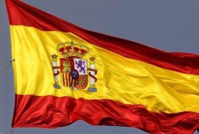 Spania: peste 1 milion de locuri de munca distruse din cauza pandemiei