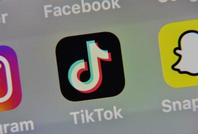 Microsoft obtine unda verde din partea lui Trump pentru a cumpara TikTok