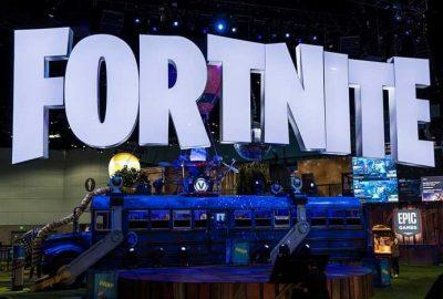 Microsoft se alatura Epic Games in batalia sa impotriva Apple