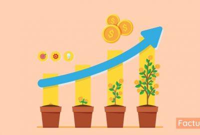 Sfaturi pentru imbunatatirea investitiilor