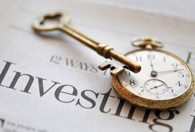 Cateva sfaturi pentru a investi in mod eficient