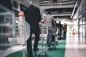 Criza sanitara: care este starea de spirit a consumatorilor englezi, americani si chinezi?