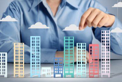 De ce sa investesti in imobiliare in 2020?