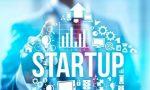 Cum sa lansezi un start-up. Cateva...