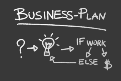 Sfaturi pentru a reusi infiintarea unui start-up