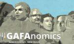 Taxa GAFA: esec rasunator pentru OCDE...