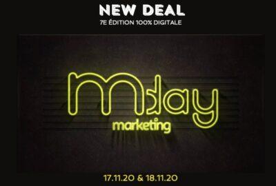 Marketing Day 2021: #New Frugality in program