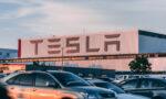 Tesla afiseaza rezulate foarte bune in...