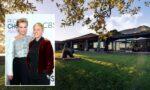 Ellen DeGeneres si-a pus la vanzare...