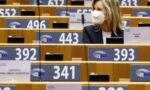 Parlamentul European aproba planul de actiune...