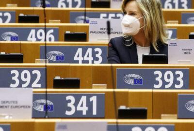 Parlamentul European aproba planul de actiune UE pentru sanatate si isi propune sa il aprofundeze