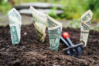 Cum ne investim banii in mod inteligent?