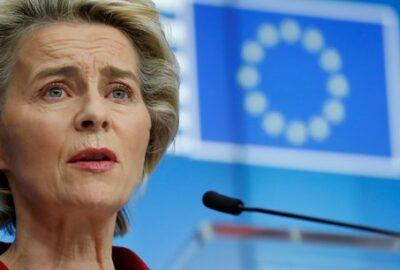 Brexit: progrese dar inca multa munca inainte de un acord