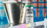 Comisia Europeana autorizeaza vaccinul Pfizer-BioNTech