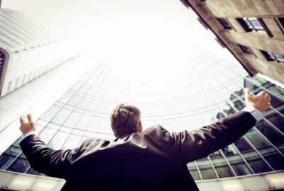 Sfaturi pentru investitori de succes
