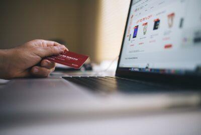 8 trenduri e-commerce in Romania pentru 2021