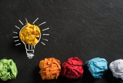 Idei de afaceri profitabile pentru tineri in 2021
