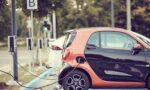 In maxim cinci ani, masinile electrice...