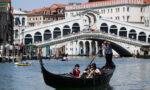Venetia introduce o taxa de acces...